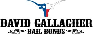 David Gallagher Bail Bonds in Fort Worth, Texas
