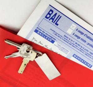 co-sign-bail-bond