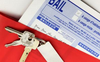 Be prepared before you co-sign a bail bond