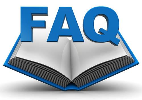 bail-bonds-faq