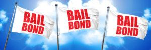 bail bonds forth worth