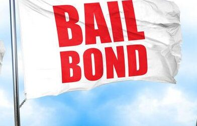 Dallas Fort Worth Bail Bonds