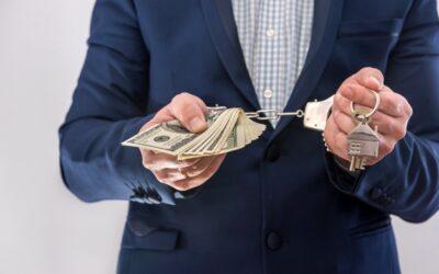 Bail Bond in Tarrant County – Trust David Gallagher Bail Bonds