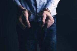 Bail Bondsman in Tarrant County TX