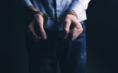 Bail Bondsman in Tarrant County TX – Rely on the Experts