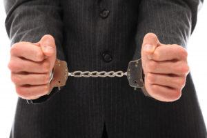 Fort Worth Bail Bond