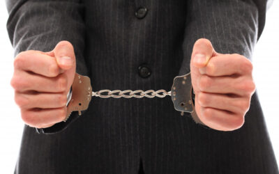 Fort Worth Bail Bond – The Most Reliable Bail Bond Providers