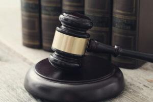 Need Bail Bonds In Tarrant County