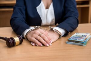 Quick Bail Bonds In Fort Worth, TX?