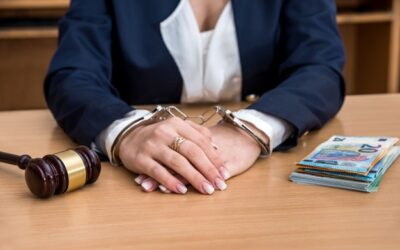 Quick Bail Bonds In Fort Worth, TX? Contact David Gallagher Bail Bonds