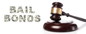 Local Bail Bonds Fort Worth